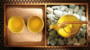 Inspiring photos of Asia - Herbal tea - Mandarin Oriental.jpg